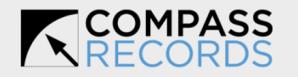compass-logo-1-500x360