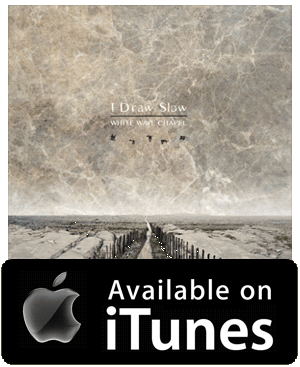 Slow App Store, iTunes Store Downloads; Fix - AppleToolBox